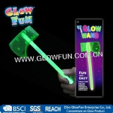 Glow Axe Wand, Glow Stick for halloween
