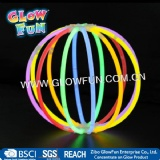 8 Glow Sticks Glow Ball, Glow Lantern